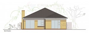House-G.jpg